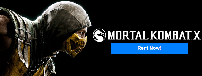 Mortal+Kombat+X+