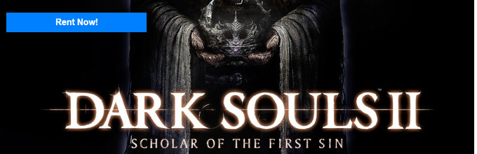Dark+Souls+II%3a+Scholar+of+the+First+Sin