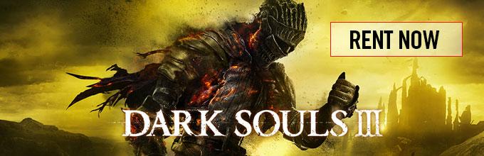 Dark+Souls+III