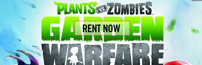 Plants+vs.+Zombies+Garden+Warfare+2