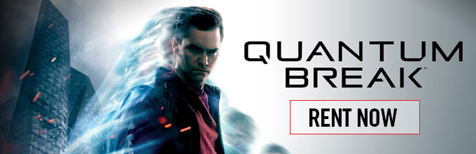 Quantum+Break