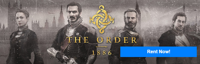 The+Order%3a+1886+