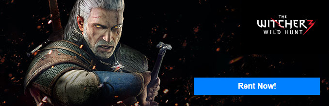 The+Witcher%3a+Wild+Hunt+